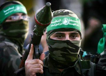 How Hamas Beat Israel in Gaza