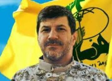 "Killing Hezbollah's ""Q"" – Foreign Policy on the assassination of Lakkis"